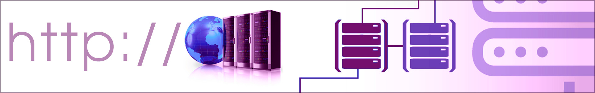 KESHANDE Technology Web Hosting